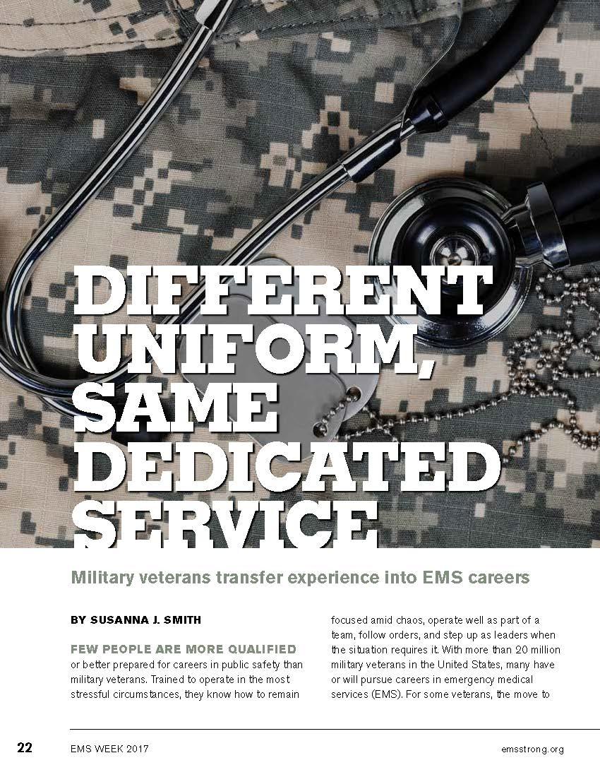 DIFFERENT UNIFORM-SAME SERVICE-EMS_Page_24